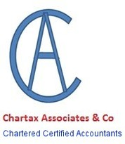 Chartered Certified Accountants
